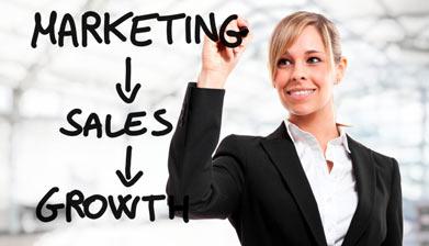 [Marketing]